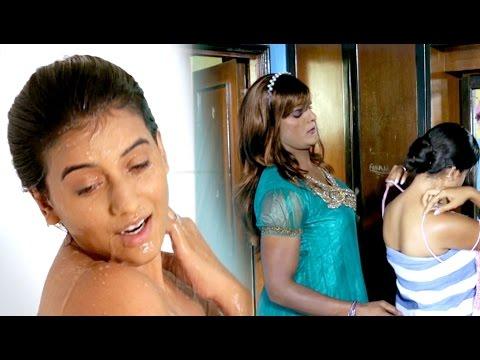 Video अक्षर सिंह हॉट बाथिंग सिन | Bold Scene Of Akshara Singh | A Balma Bihar Wala | Hot Uncut Scene download in MP3, 3GP, MP4, WEBM, AVI, FLV January 2017