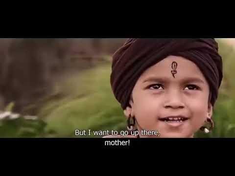 Bahubali full hindi movie 2015