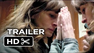 Secret in Their Eyes Official Trailer #1 (2015) - Nicole Kidman, Julia Roberts Movie HD - YouTube