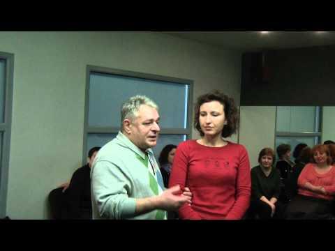 Отзыв 20 из Барнаула
