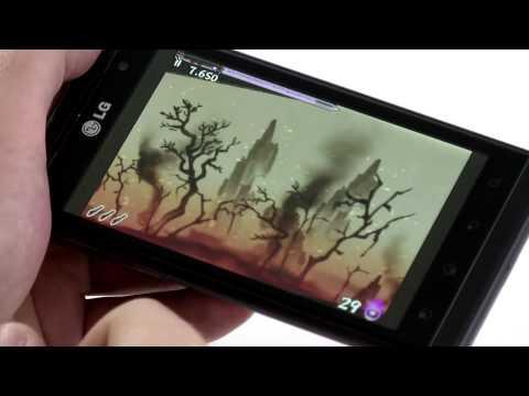 Appshaker #21 - przegląd gier i aplikacji