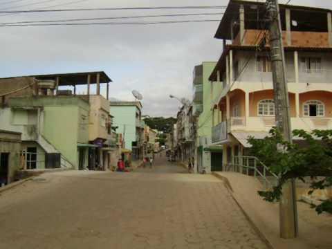 Vila Valério 2010