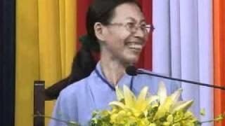 Phat Phap Nhiem Mau 22 - Phat Tu Nguyen Ngo