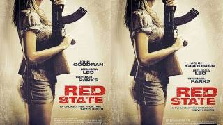 Red State - Trailer
