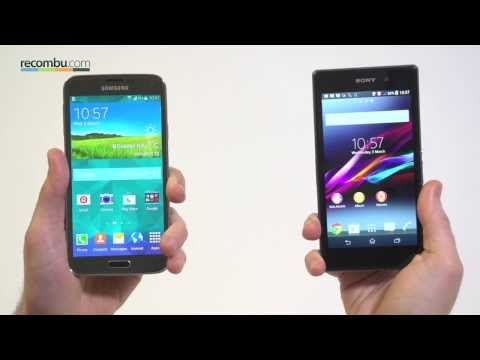 how to improve camera on sony xperia z