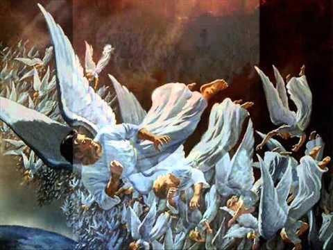 A Paz em Pratas & Cristais - Sá Rodrigs