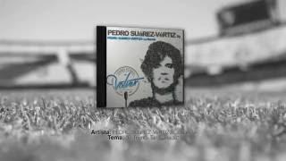 """¡Vamos Perú! """"Pedro Suárez Vértiz - La Banda"""" rinde homenaje a nuestra querida selección con este tema compuesta por Pedro.Suscríbete al canal oficial de PSV: http://bit.ly/PedroSuarez-VertizYouTubeEncuentra a PSV ahora en tiendas digitales:iTunes: https://goo.gl/XyyF9vSpotify: https://goo.gl/nC1rpYGoogle Play: https://goo.gl/IzF6Yk"""