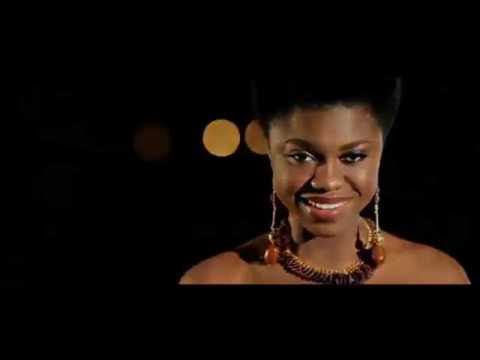 Exclusive: Countdown for 'Beshiwo' Video in Ghana