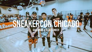 YEEZY GIVEAWAY!!! http://gimmyit.com/giveaway/yeezy-350-boost-v2-giveaway/I go to Fairfax with Oliver and I also show you the footage I got when I was back at Sneakercon in Chicago. Can we please get 5000 likes on this video? New videos every Monday, Wednesday and Friday!Instagram - http://instagram.com/justinescalonaTwitter - http://twitter.com/justinescalonaSnapchat- JustinEscalonaBusiness Related Inquiries: justin@1340studios.comPO BOX! 325 W. Adams Blvd #4173 Los Angeles, CA 90007My 2nd Channel! https://www.youtube.com/channel/UCJcUGJg1hBg3QJ_bq0pTfJQ