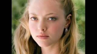 I Have A Dream- Amanda Seyfried (Mamma Mia)
