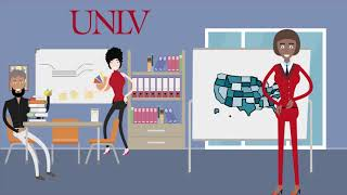 Distance Education Explained - UNLV Office of Educational Compliance