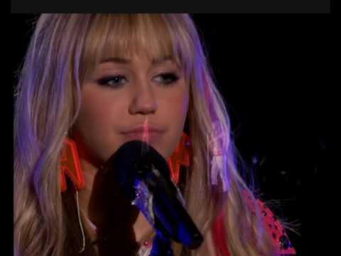 Tekst piosenki Hannah Montana - Just a Girl po polsku