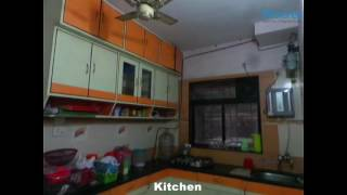 1 BHK,  Residential Apartment for rent in Hiranandani Gardens - Powai