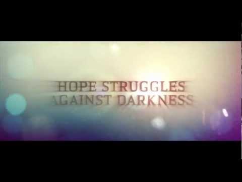 Watch Dragon Nest Trailer