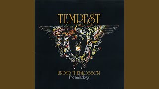 Provided to YouTube by Warner Music Group Yeah, Yeah, Yeah · Tempest Under the Blossom: The Anthology ℗ 1974 Sanctuary Records Group Ltd., a BMG Company Bass...