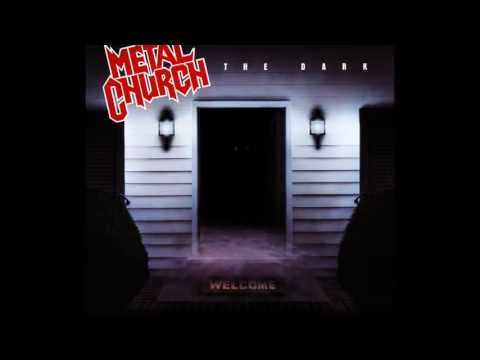 Music Life Radio - Kurdt Vanderhoof on Metal ChurchMusic Life Radio - Kurdt Vanderhoof on Metal Church<media:title />