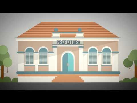Video of Cidadão Online