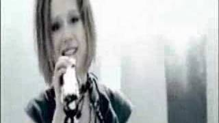 Julia Savicheva - esli v serdce Best Russian Song-