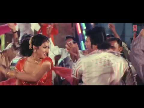Video Je Hove Kunawar [Hot Item Dance Video] Sathi Sangathi download in MP3, 3GP, MP4, WEBM, AVI, FLV January 2017