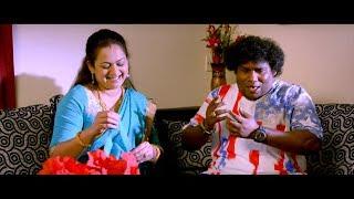 Video வயிறு குலுங்க சிரிக்க இந்த வீடியோவை பாருங்கள் | Vadivelu Funny Comedy | Yogi Babu Latest Comedy# MP3, 3GP, MP4, WEBM, AVI, FLV Juli 2018