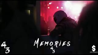 Download Lagu 4NDR3S -Memories | EM RECORDS Mp3