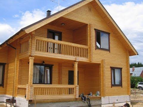 postroit dom 2 280x300 Как построить дом своими руками. postroit_dom_2.