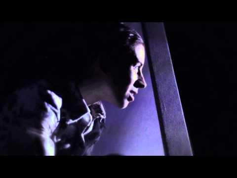 Προεσκόπηση βίντεο της παράστασης ΤΟ ΚΟΚ(Κ)ΑΛΟ ΠΟΥ ΤΡΑΓΟΥΔΟΥΣΕ.
