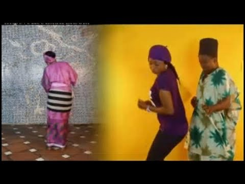 Nupe Music Dance Best Of Fati Lafiagi X Latiko