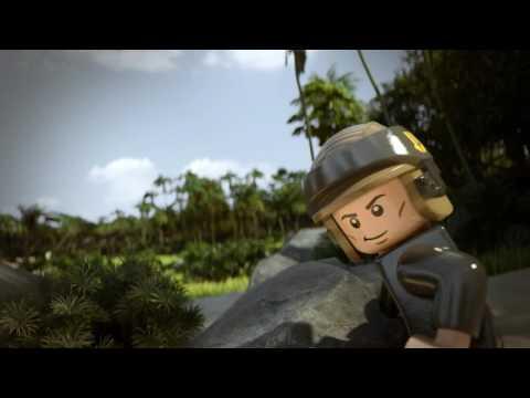 Конструктор Ударный истребитель СИД - LEGO STAR WARS - фото № 4