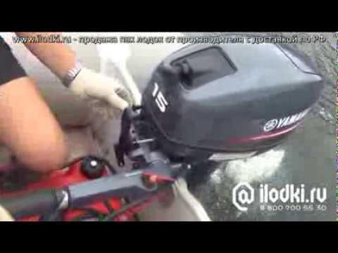 прошивка мозгов лодочного мотора сузуки
