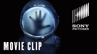 This March, be careful what you search for. #LifeMovie Follow us on Social: https://www.facebook.com/lifeofficialmovie https://www.twitter.com/sonypicturesuk...