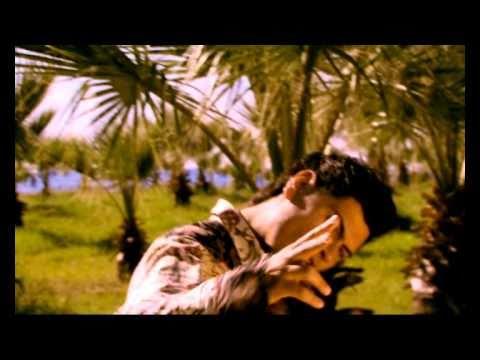 VARDAN SARGSYAN & IVETA EDIGARYAN 'HELLO AMERICANA' (видео)