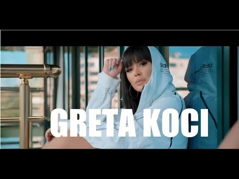 Greta Koci - Mos mthirr