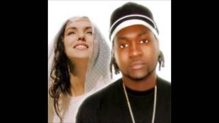 Zoxea Feat Nathalie Cardone - Libération