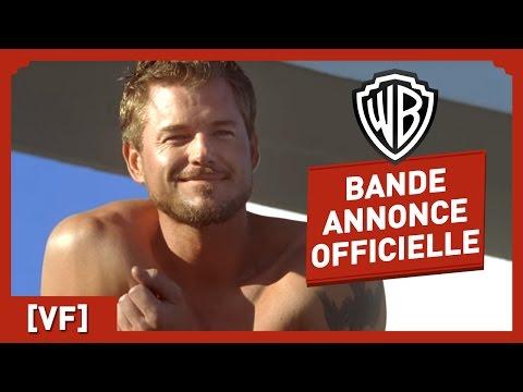 Valentine's Day - Bande Annonce (VF) - Jessica Alba / Bradley Cooper / Julia Roberts