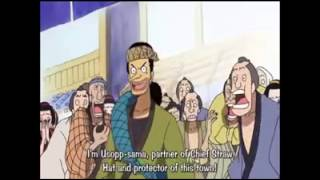 Nonton Wan Pis Chief Straw Hat Luffy S Detective Story 1 2 Film Subtitle Indonesia Streaming Movie Download