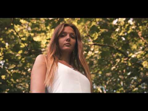 Nikola Čelan predstavlja prvi samostalni singl -