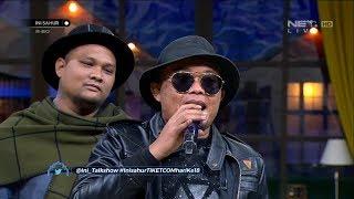 Video Audisi Menjadi Virgoun, Salah Satu Peserta Keren Banget Nyindennya - Ini Sahur 23 Mei 2019 (17) MP3, 3GP, MP4, WEBM, AVI, FLV Agustus 2019