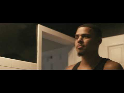 J. Cole - Rich Niggaz Official Video