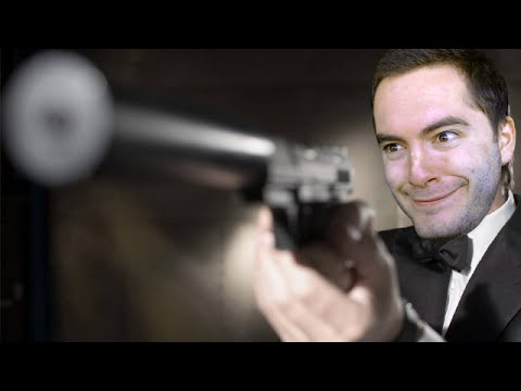 spy - Welcome to Spy Party, a game of utmost discretion. ○ Merch: http://shop.maker.tv/collections/captainsparklez ○ More Merch: http://captainsparklez.spreadshirt.com/ ○ Live Stream: http://www.t...