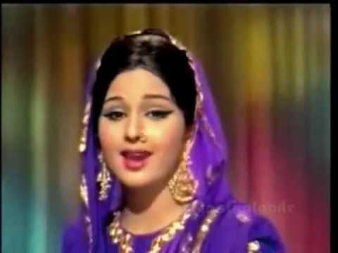 Video jane kyon log mohabbat kiya karte hai..Lata_Anand Bakshi_ L P _Mehboob Ki Mehandi 1971..a tribute download in MP3, 3GP, MP4, WEBM, AVI, FLV January 2017