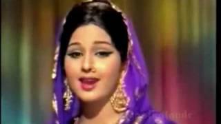 Video jane kyon log mohabbat kiya karte hai..Lata_Anand Bakshi_ L P _Mehboob Ki Mehandi 1971..a tribute MP3, 3GP, MP4, WEBM, AVI, FLV Juni 2018