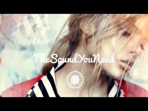 DE$iGNATED - Valentine ft. Kyiki