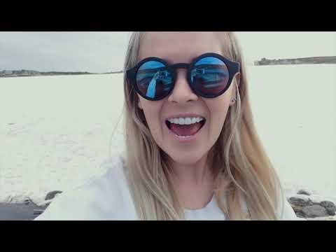 НОРВЕГИЯ ♡ самая красивая природа | путешествие по Европе (видео)