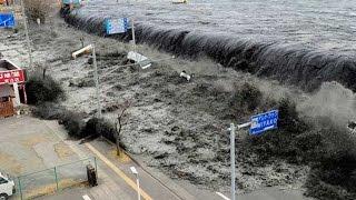 Shizunai Japan  City pictures : Japan struck 6.7-magnitude Earthquake, No Tsunami alert issue