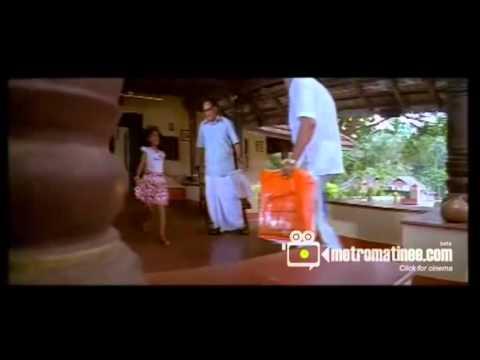 Nadakame ulakam Malayalam movie song Pookula