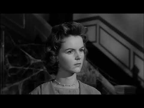 House On Haunted Hill (1959.) [1080p] [BluRay] [HD] Full Movie + Subtitles