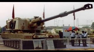 Tata Power builds India's first indigenous artillery gun - NewsX