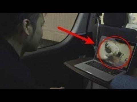 العرب اليوم - شاهد: شكّ في زوجته فوضع كاميرات مراقبة في المنزل