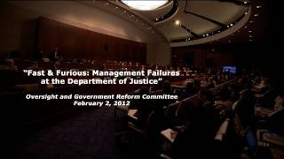 Nonton Fast and Furious: Management Failures at the Department of Justice - Part 2 Film Subtitle Indonesia Streaming Movie Download